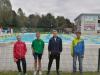 dp-plavanje-kamnik-2020-1