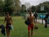 dp-plavanje-kamnik-2020-4
